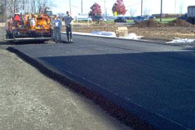 asphalt1