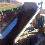 bulk-earth-1102001409-bulk-1024x768