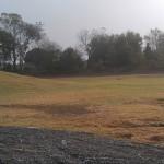 erosion11
