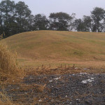 erosion12