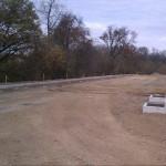 road-sub-grade245--1024x612