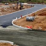 transportation-paving-img_20141113_122435686_hdr