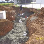 utility-water-main-100_4540