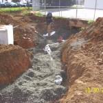 utility-water-main-100_4540