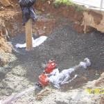 utility-water-main-100_4541
