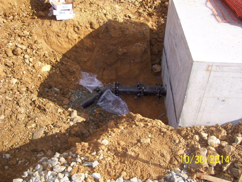 utility-water-main-100_4544