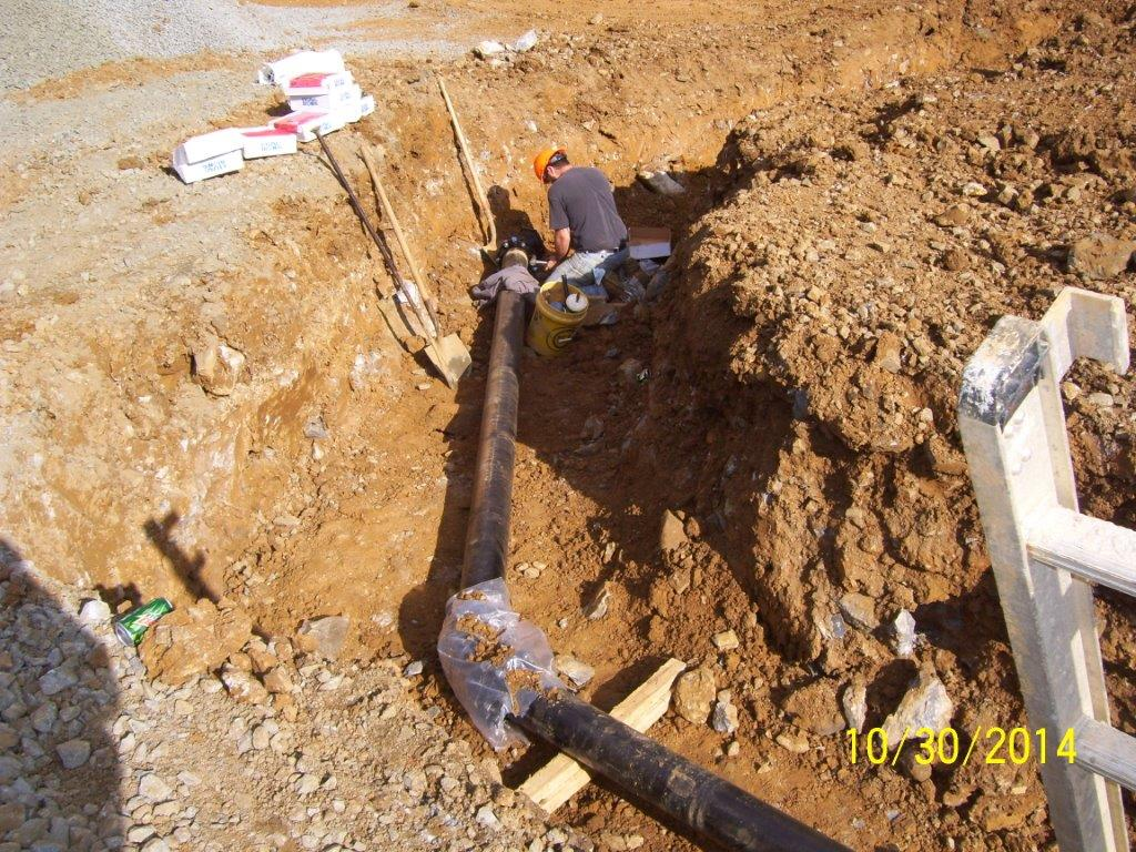 utility-water-main-100_4545