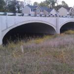 waterway10