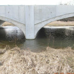 waterway4