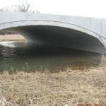 waterway5
