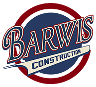 BarwisConstruction